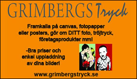 Grimbergs tryck